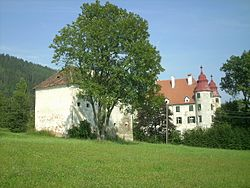 Nechenheim St Lorenzen.JPG