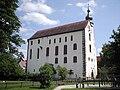 Neckarelz-tempelhaus-web1.jpg