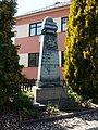 Nedvězí (SY), pomník.jpg