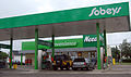 Needs convenience store. sobeys gas bar. Moncton NB 6974.jpg