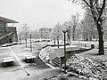 Neige près Gymnase Haute Maison Champs Marne 1.jpg