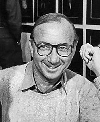 Neil Simon 1982.