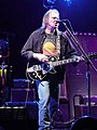 Neil Young in Nottingham 2009 (b).jpg