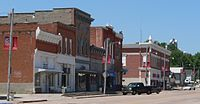 Nelson, Nebraska downtown 3.JPG
