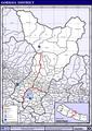NepalGorkhaDistrictmap.png