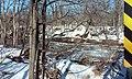 Neshanic River, East Amwell, NJ - panoramio.jpg