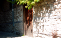 Nessebar - Mysterious Old Town Door (40500057015).png