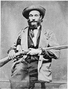 Nessmuk (George Washington Sears).jpg
