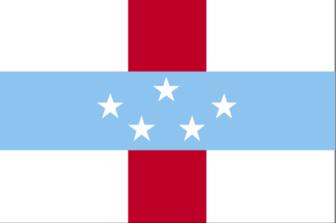 Netherlands antilles flag large.png