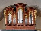 Neuhaus Kirche organ 4150309 HDR-PSD.jpg