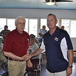 Nevada Air National Guard chiefs are coined 150723-Z-WU657-102.jpg