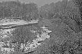 Neve sul fiume (3288039497).jpg