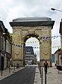 Nevers (Nièvre) - 48686883498.jpg