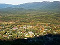 New Castle, Virginia - panoramio.jpg