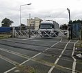 New Holland Level Crossing - geograph.org.uk - 1495448.jpg