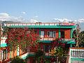 New Pokhara Lodge.JPG
