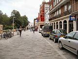 New Road, Brighton - shared space.jpg