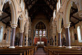 New Ross Church of St. Mary and St. Michael Nave 2012 09 04.jpg