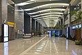 New Taipei City Administration Building Lobby 2016.jpg