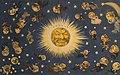 New York's New Solar System (cropped).jpg