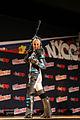 New York Comic Con 2014 - Nova (15335906380).jpg