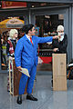 New York Comic Con 2015 - Phoenix Wright (21496850934).jpg
