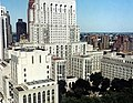 New York Hospital, New York Weill Cornell Medical Center.jpg