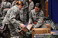 New York National Guard - Flickr - The National Guard (42).jpg