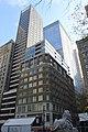 New York Public Library neighborhood - panoramio (11).jpg