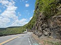 New York State Route 97 New York State Route 97 (17324172838).jpg