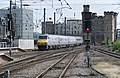 Newcastle railway station MMB 08.jpg