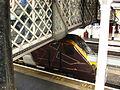 Newcastle upon Tyne img 3457 (3658020292).jpg