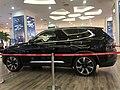 Newone - VinFast Lux SA2.0 Black rear.jpg