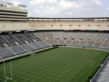 Description de l'image Neylandstadium.jpg.