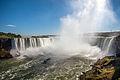 Niagara Falls, Canada, Horseshoe Fall - 2014-10-09 - image 5.jpg