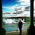 Niagara Falls (29522221).jpeg