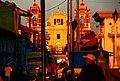 Nicaragua 2017-03-13 (33861769725).jpg