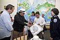 Nicaragua expone su modelo de Seguridad (9563091333).jpg