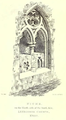 Niche in Leybourne Church- 'Page Notes on the churches in the counties of Kent, Sussex, and Surrey djvu 129 - Wikisource'.png