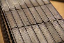 Nickel–iron battery - Wikipedia