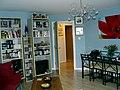 Nickys flat (82652760).jpg