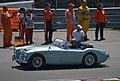 Nico Rosberg (7455585976).jpg