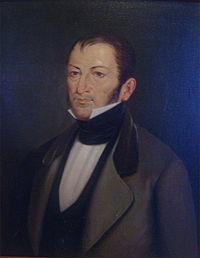 Nicolás Bravo Rueda, portrait.jpg