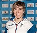 Nicole Schmidhofer - Team Austria Winter Olympics 2014.jpg