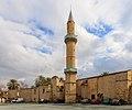 Nicosia 01-2017 img13 Omeriye Mosque.jpg