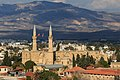 Nicosia 01-2017 img20 View from Shacolas Tower.jpg
