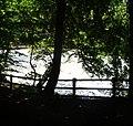 Nidd River - panoramio.jpg