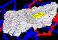 Niedere Tauern.png