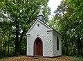Nieheim - 2020-08-16 - Klunsbergkapelle (DSC02717).jpg