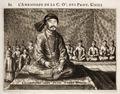 Nieuhof-Ambassade-vers-la-Chine-1665 0748-2.tif